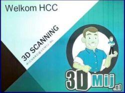 WelcomeHCC